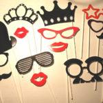 Les 8 meilleurs accessoires insolites pour réussir son mariage !