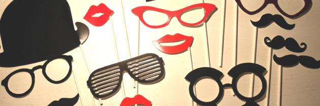 Les 9 meilleurs accessoires insolites pour réussir son mariage !