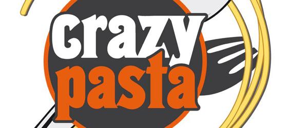 Crazy Pasta - Partenaire Intripid fou #1