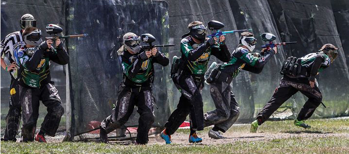 paintball-equipe-1