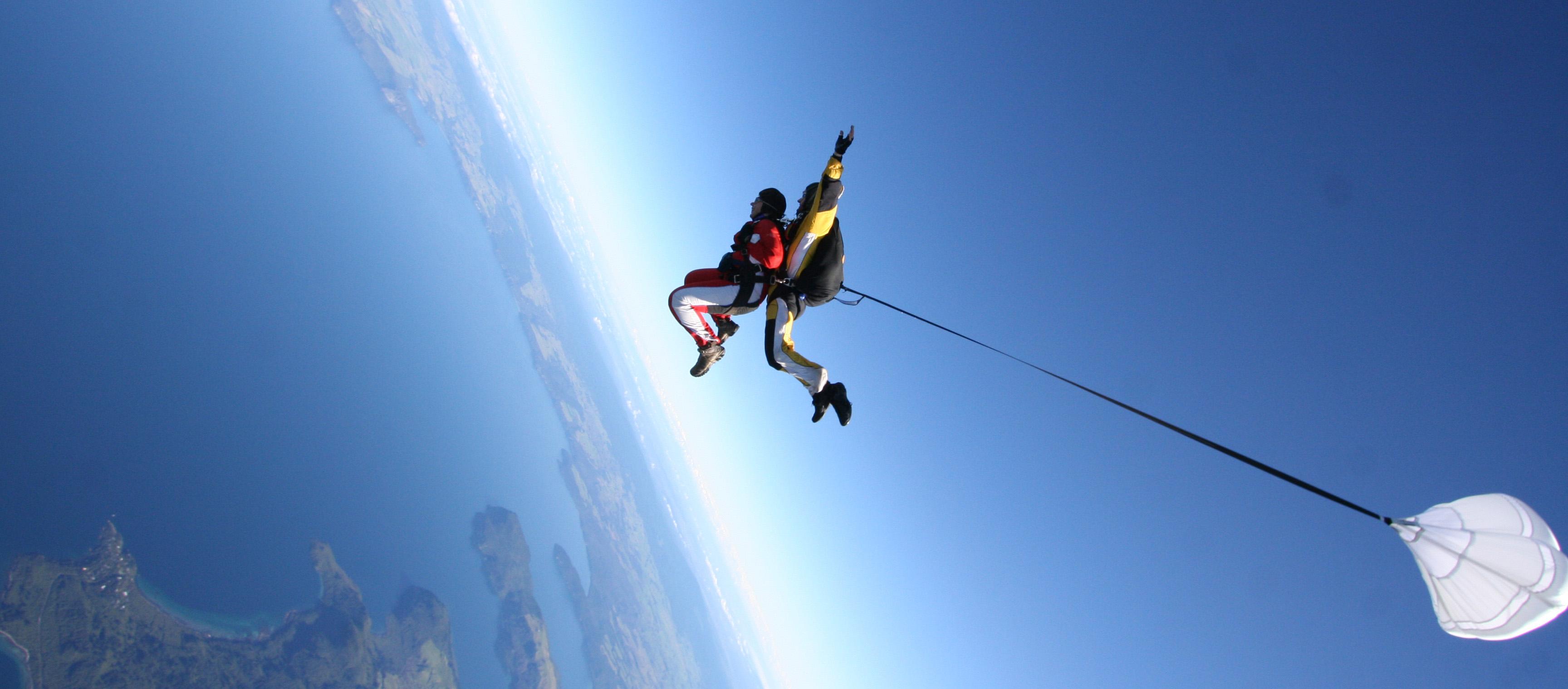 parachute-3-1