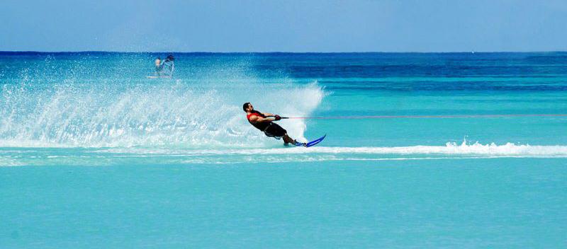 ski-nautique-1