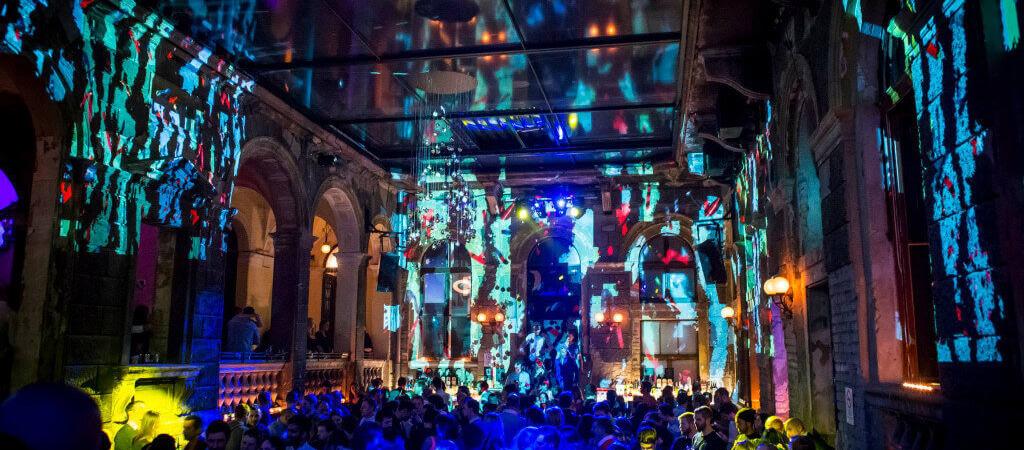 Hello-Baby-Club 1 Budapest