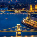 The Best Stag Night in Budapest