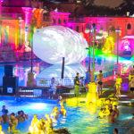 Les meilleures activités insolites pour un EVG à Budapest