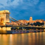 The Perfect Weekend in Budapest