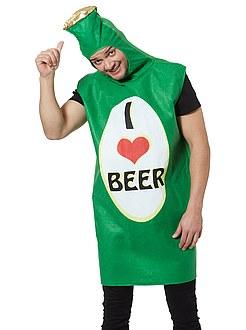 deguisement-bouteille-de-biere-vert-homme-th222_1_lpr1