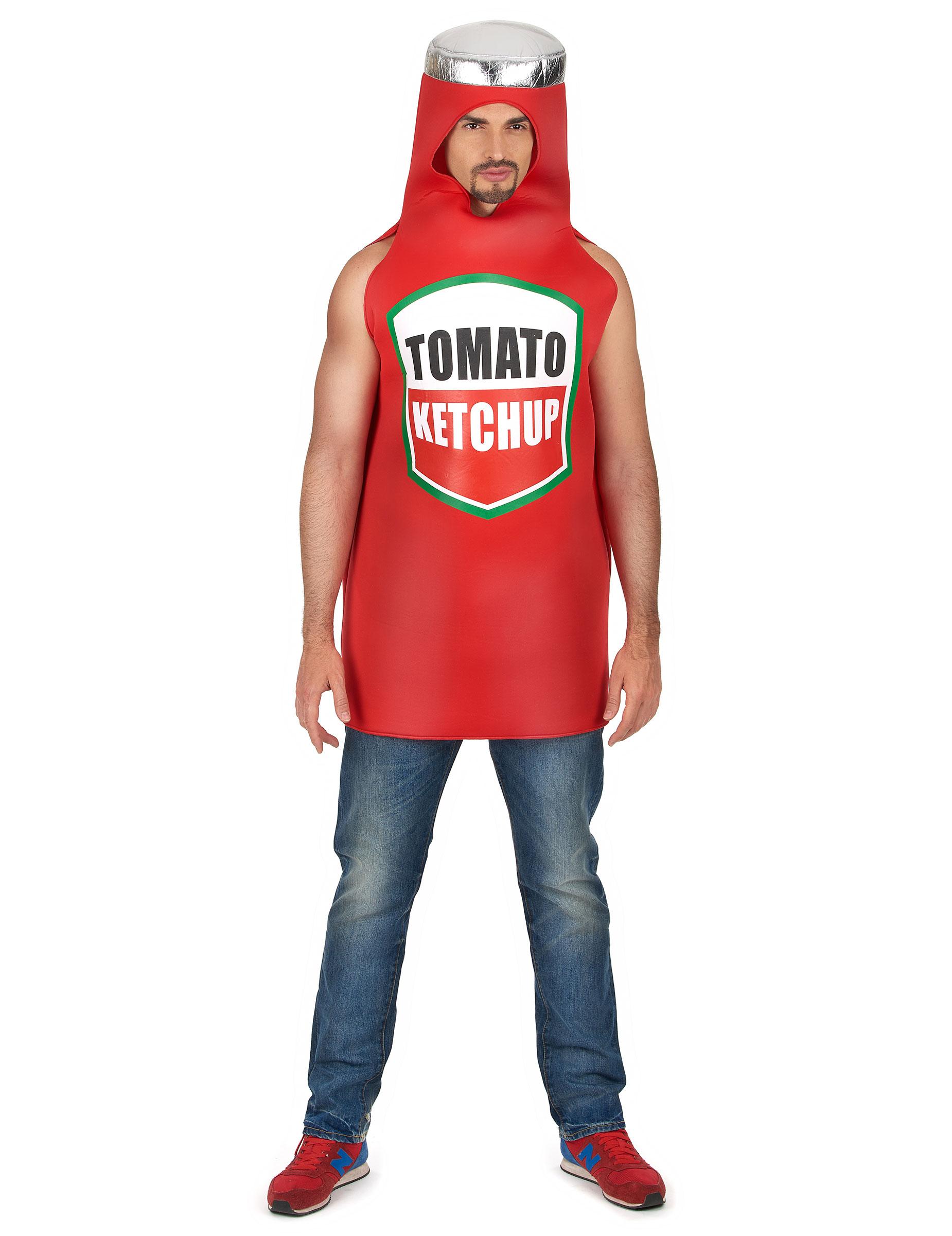 deguisement-ketchup-adulte_232113_6