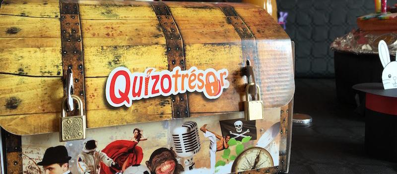 quizotrésor-800x600 1