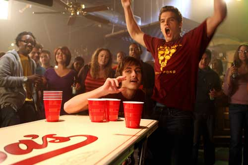 Beer-Pong-Party-
