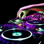 Où faire de la musique librement dans Paris ?