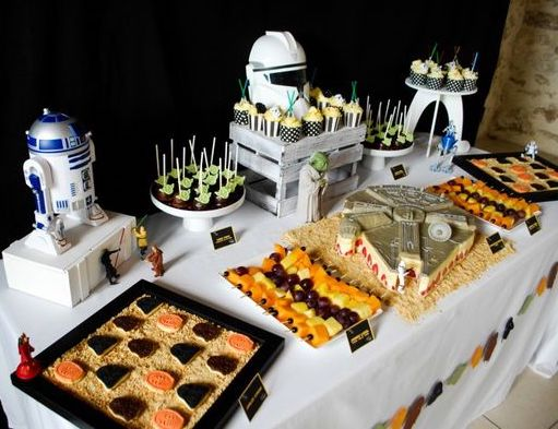 Sweet-Table-Star_Wars-10