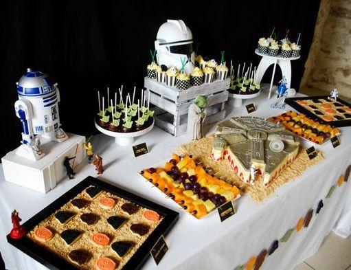 Sweet-Table-Star_Wars-10