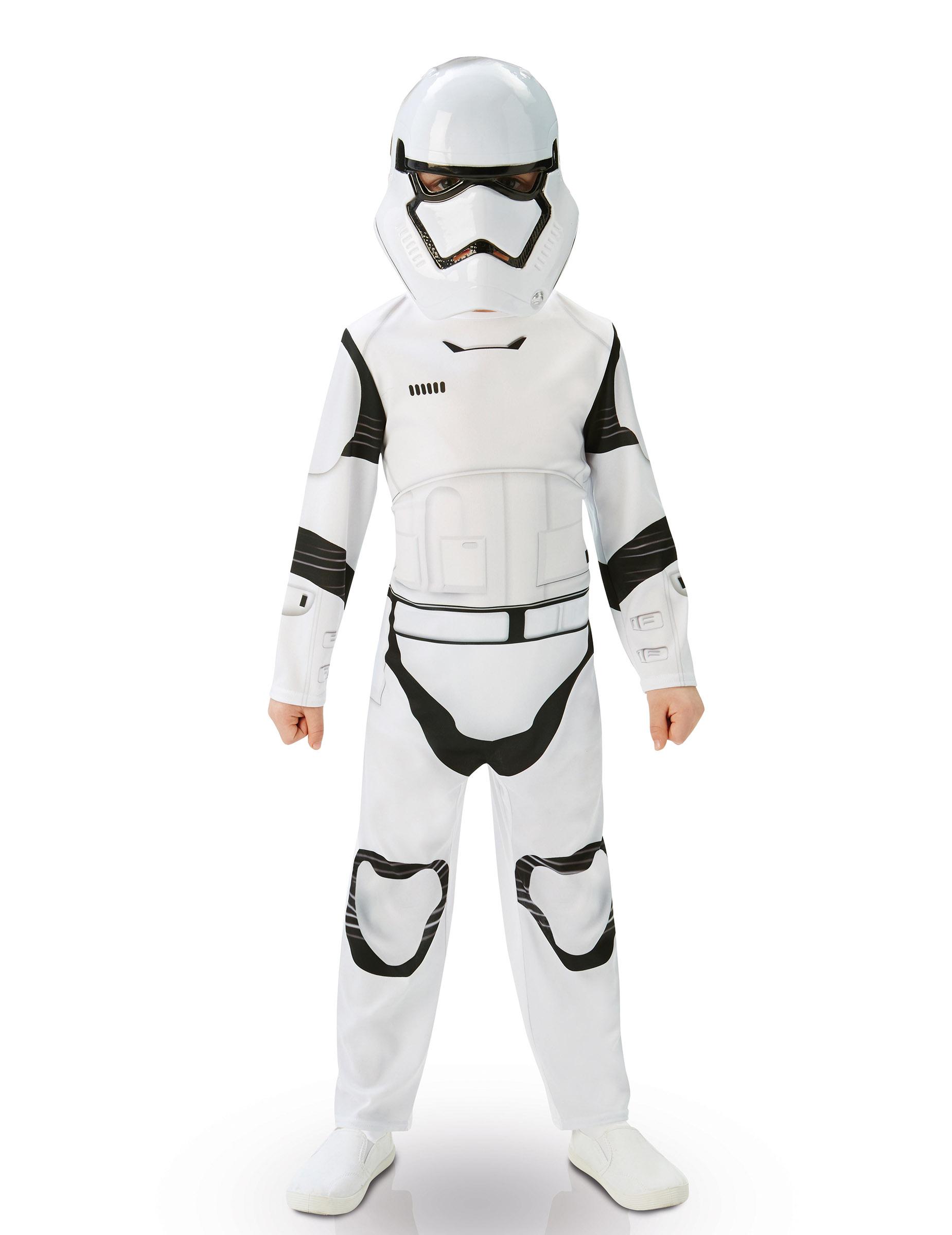 deguisement-classique-stormtrooper-star-wars-vii_231345