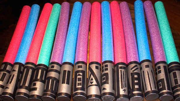 frite-en-mousse-pour-sabres-laser