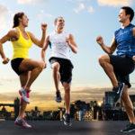 Top 10 des meilleurs spots pour faire du sport à Paris
