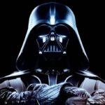8 idées insolites pour un anniversaire sur le thème de Star Wars