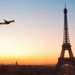 Sortir à Paris : les lieux qui vont vous faire voyager