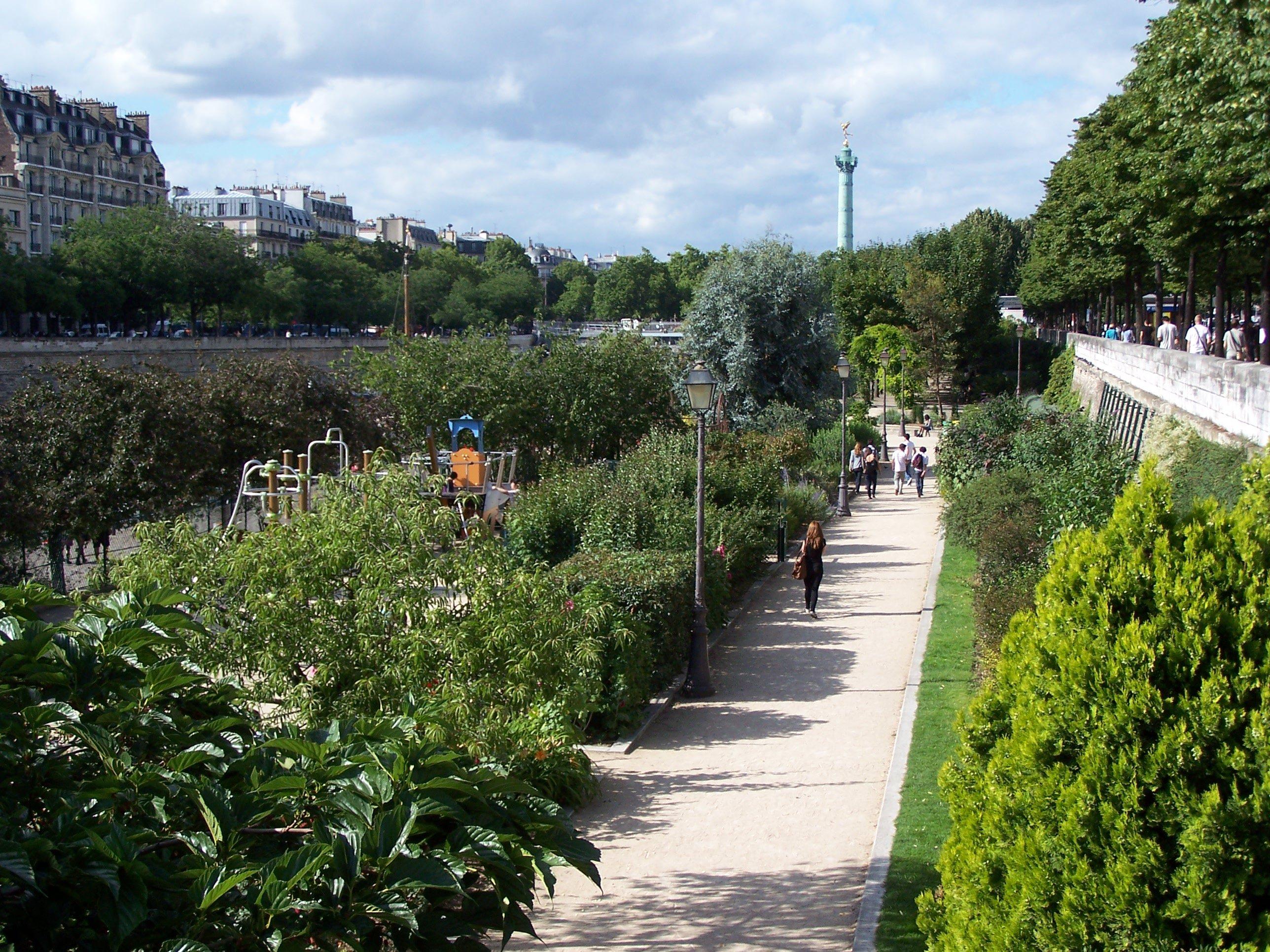 Jardin_du_Port_de_lArsenal