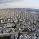 Visiter Paris quand on a déjà vu tous les monuments ?
