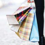 Où trouver des bons plans shopping et beauté sur Paris ?