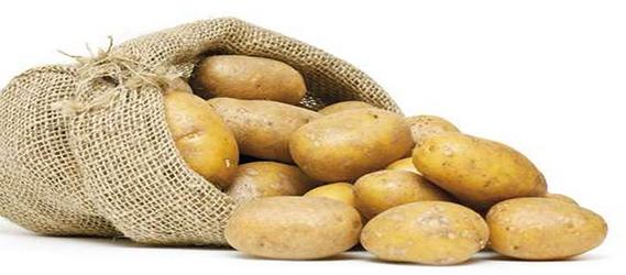 sac à patate