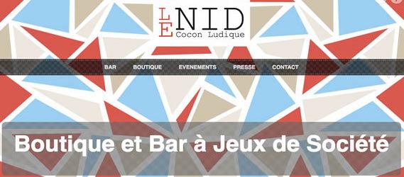Se Rafraîchir à Paris - Aller dans un bar à jeux