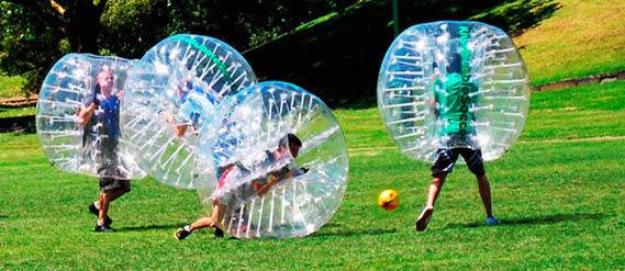 Top 10 des activités pour un EVG à Nice - Jeux de boules