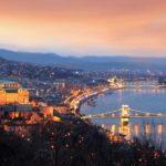 Top 10 des activités insolites pour un EVJF à Budapest !