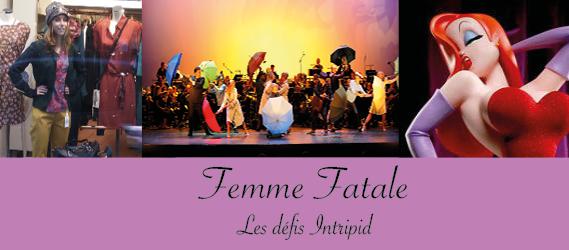 Top 10 des activités pour un EVJF à Nice - Passez en mode femme fatale