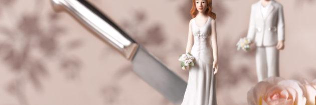 Top 10 des activités insolites à faire lors de sa divorce/breakup party à Paris et ailleurs