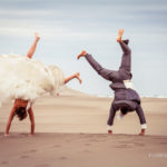 Top 10 des meilleures demandes en mariage