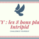 Do it yourself : les 8 bons plans Intripid