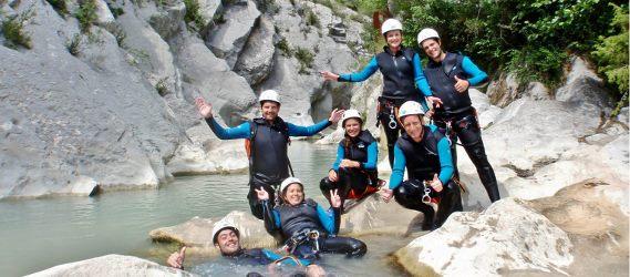 Top 10 des activités pour un EVG à Nice -