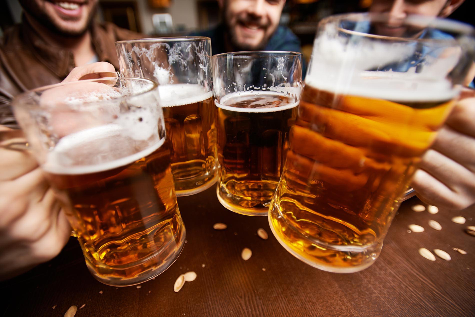 [maths 2de] Limiter les dégâts à la rentrée 2017 - Page 20 Comment-la-biere-est-devenue-the-boisson-