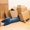 Déménagement pas cher : les 8 astuces