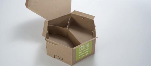 emballage-ecologique-nourriture3