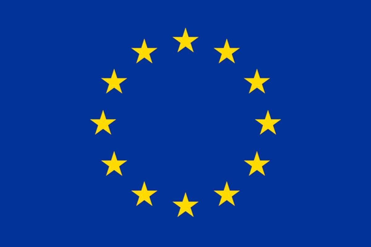 Sortir à Paris - L'Europe