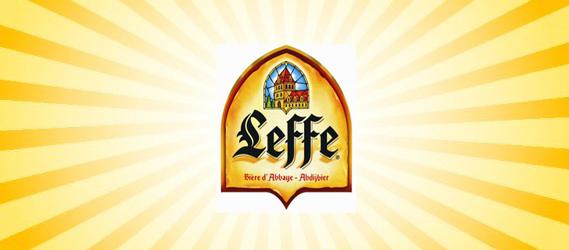 Bière d'abbaye 1
