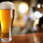 DIY : faire sa bière