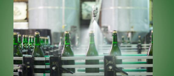DIY Faire sa bière - La mise en bouteille