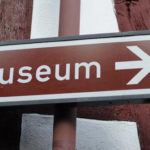 Les musées méconnus de Paris