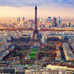 Les 8 choses qui énervent le plus à Paris