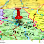 Activités insolites à Belgrade