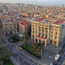 Top 10 de ce qu'il faut visiter à Barcelone