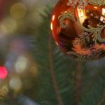 Vacances de Noël à Barcelone