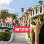 Top 10 des musées gratuits à Barcelone