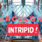 Original Things to Do in Barcelona