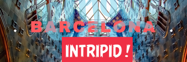 Les meilleures activités insolites à Barcelone