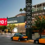 Barcelone : que faire quand il fait froid ?